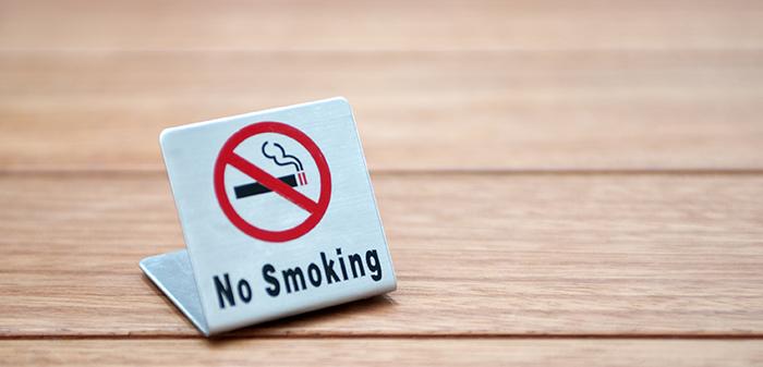 たばこを止められないあなたへ